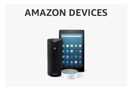 Amazon Warehouse Rabatt 2019