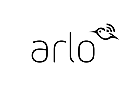 Renewed Arlo