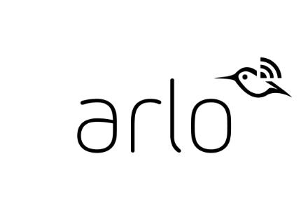 Renewed Arlo