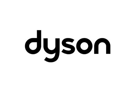Renewed Dyson
