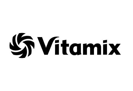 Renewed Vitamix