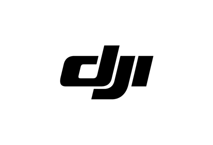 Renewed DJI
