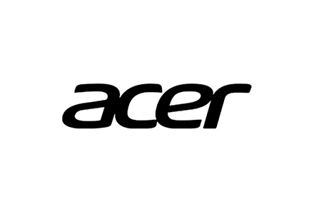 Refurbished Acer