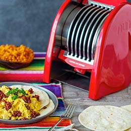 Bold kitchen products
