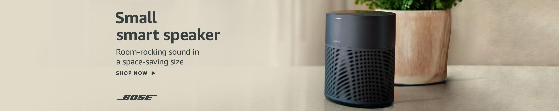 Amazon com: Home Audio: Electronics: Home Audio Accessories