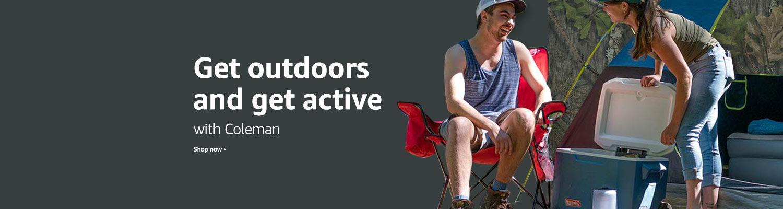 Amazon com: : Sports & Outdoors