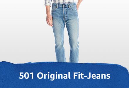 original fit-jeans