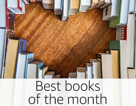 Books - Amazon.com