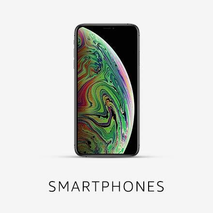 Renewed Smartphones