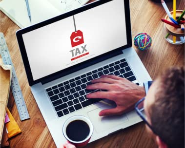 Tax software & more