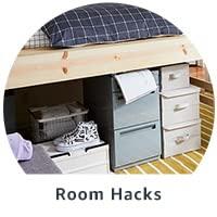 Room Hacks