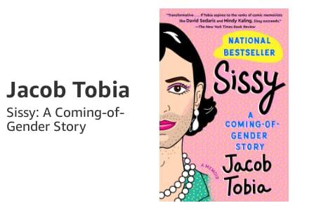 Jacob Tobia: Sissy