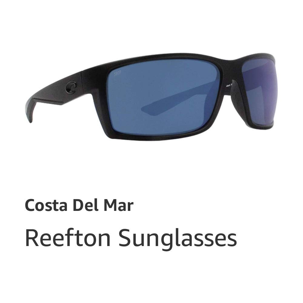 Reefton Sunglasses