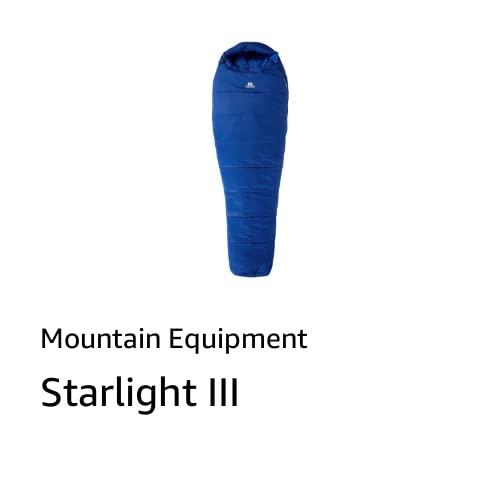 Starlight III