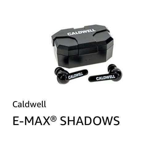 E-MAX? SHADOWS
