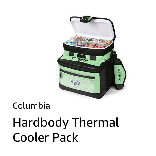 Hardbody Thermal Cooler Pack