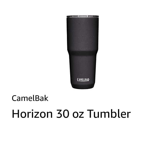 Horizon 30 oz Tumbler