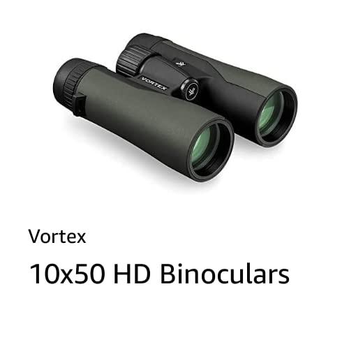 HD Binocular