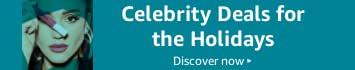 Celebrity Deals