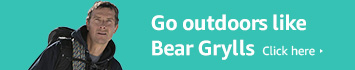 The Bear Grylls Store