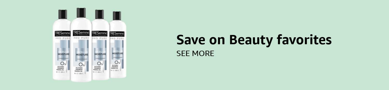 save on beauty