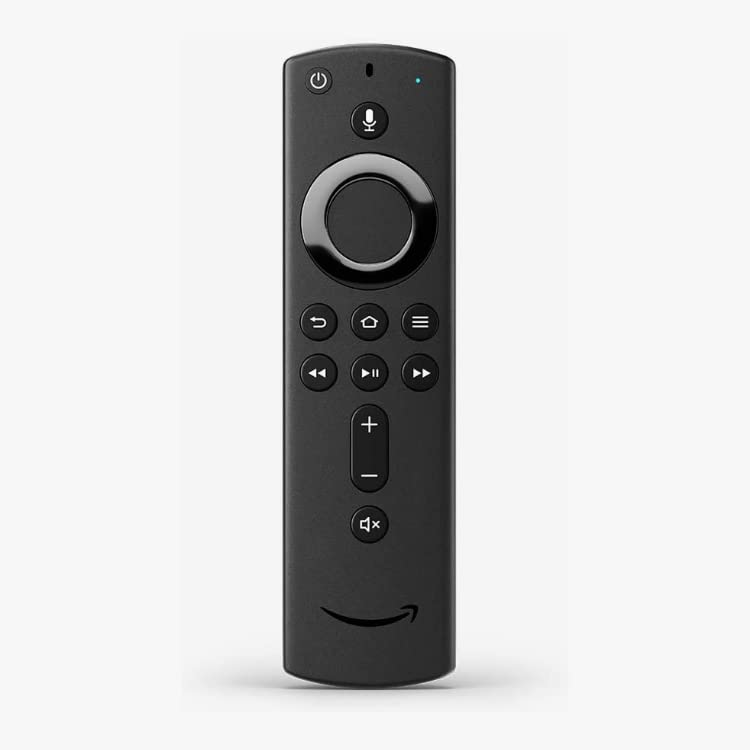 Fire TV Remotes