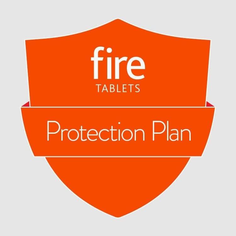 Shop Protection Plans