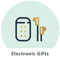 Electronics Gifts