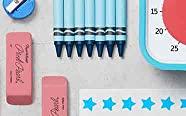 Educator Essentials