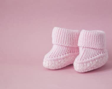 Shop new baby gift cards