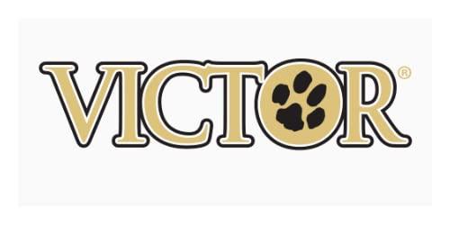 Mid America Pet Food (Victor)
