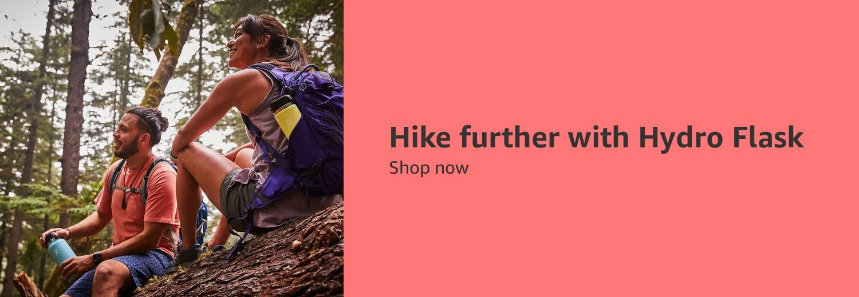 Shop Mountain Hardwear