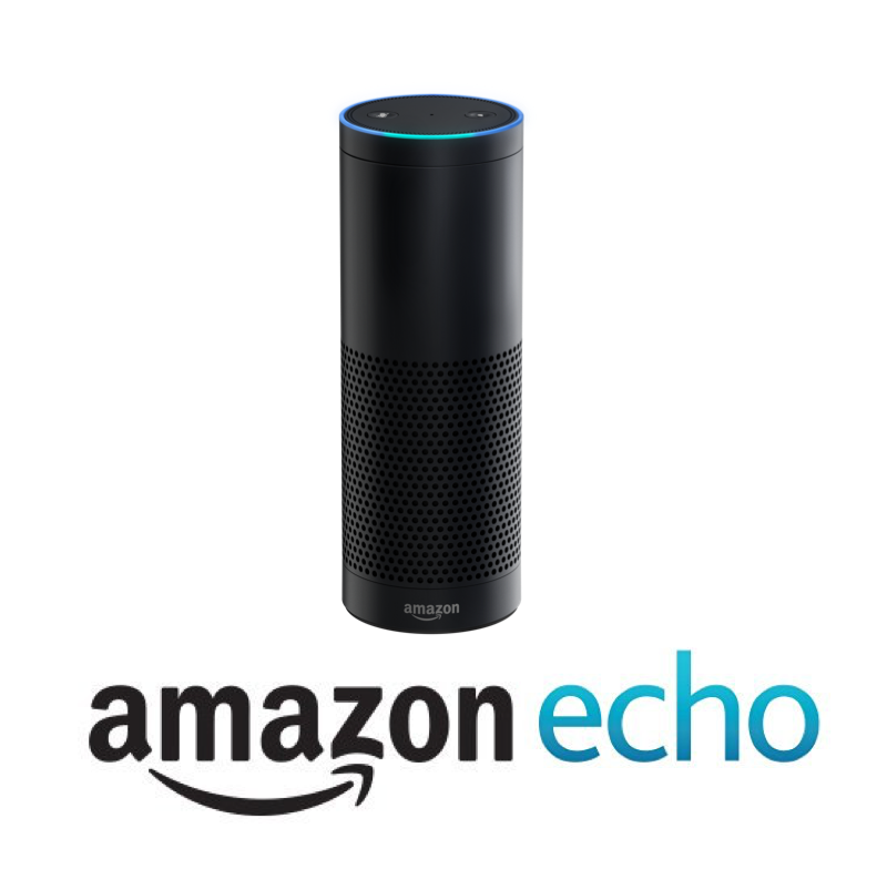 amazon echo images reverse search. Black Bedroom Furniture Sets. Home Design Ideas