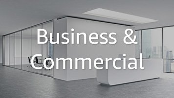 business and commercial