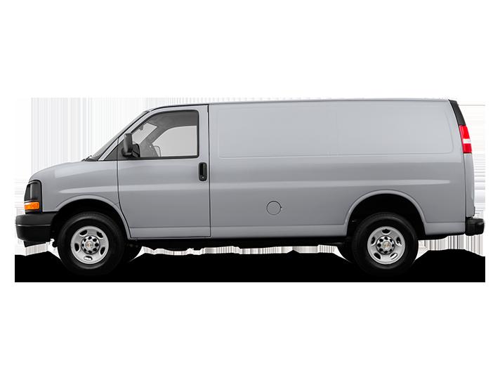 Amazon.com: Vehicles