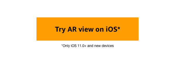 try ar view on ios devices