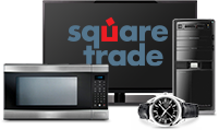 SquareTrade 3-Year Fitness Protection Plan