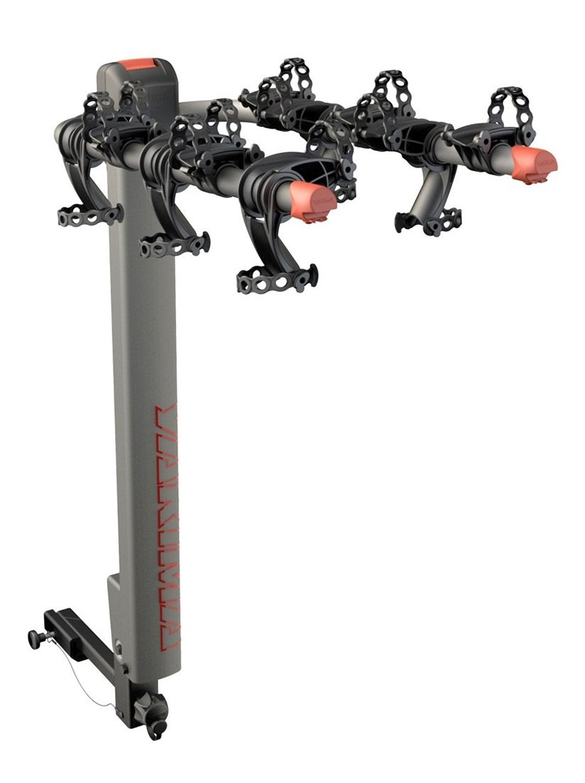 com sportrack ip rack black hanging ridge bikes carrier walmart bike hitch