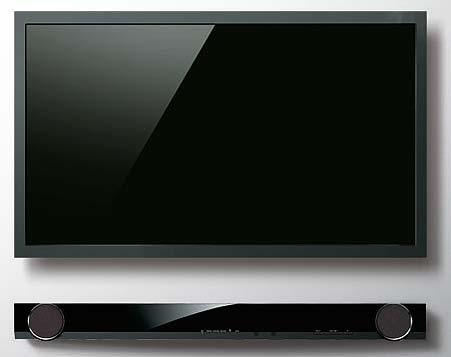 amazon.com: yamaha yas-101bl soundbar, piano black (discontinued ... - Mobili Tv Yamaha