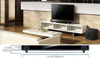 Yamaha RX-V473 5.1-Channel Network AV Receiver