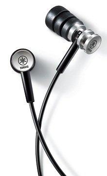 New-concept headphones deliver pure sound.