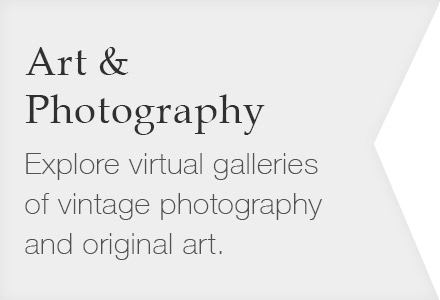 Art & Photography Collections on AbeBooks.com