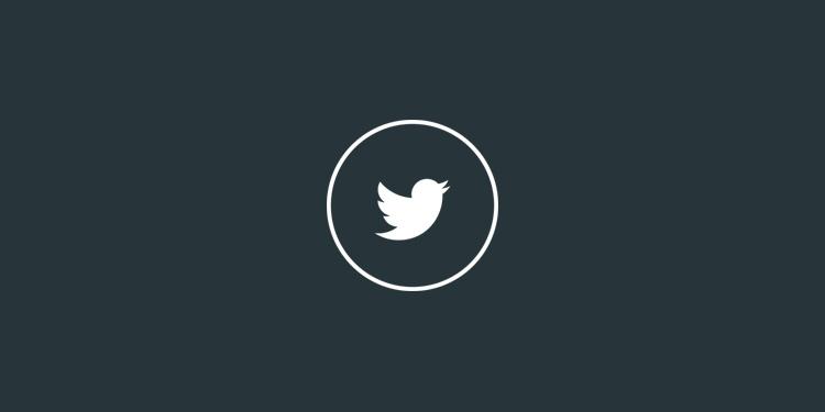 AbeBooks on Twitter