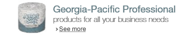 Georgia-Pacific Professional Products