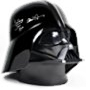 Shop the Star Wars Collectibles Store