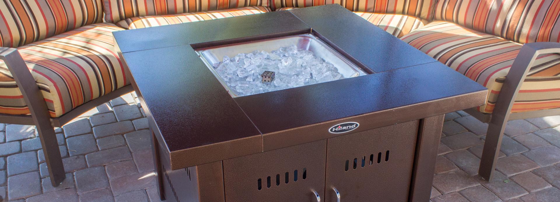 outdoor heating u0026 cooling amazon com