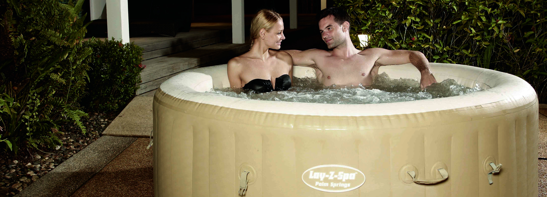 Pools Hot Tubs Amp Pool Supplies Patio Lawn Amp Garden