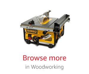 Browse more in Woodworking