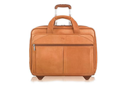 shop laptop bags that ship internationally