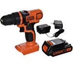 Amazon Warehouse Power Tools